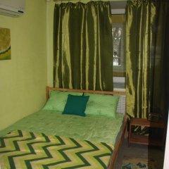 Len Inn Luxe Hostel Стандартный номер с разными типами кроватей фото 5