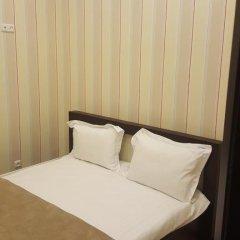 Eridana Hotel Номер категории Эконом фото 5