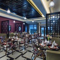 Nirvana Lagoon Villas Suites & Spa Турция, Бельдиби - 3 отзыва об отеле, цены и фото номеров - забронировать отель Nirvana Lagoon Villas Suites & Spa онлайн питание фото 3