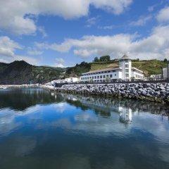 Hotel do Mar фото 6