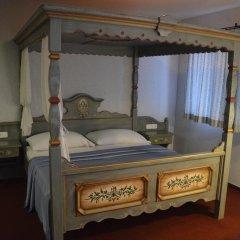 Aquamarina Hotel 3* Представительский люкс с различными типами кроватей фото 3