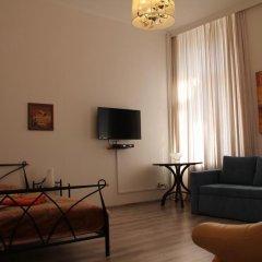 Отель Jurincom apartments Чехия, Карловы Вары - отзывы, цены и фото номеров - забронировать отель Jurincom apartments онлайн комната для гостей фото 5