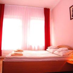 Отель Halny Pensjonat 2* Стандартный номер фото 9