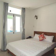 Lee Hotel 2* Номер Делюкс с двуспальной кроватью фото 2