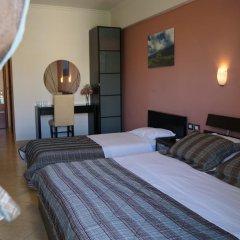 Hotel Oasis 3* Стандартный номер с различными типами кроватей фото 4