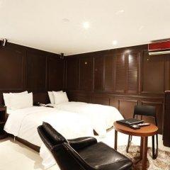 Hotel Cello 2* Номер Делюкс с разными типами кроватей фото 3