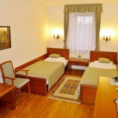 Hotel Nosal 4* Полулюкс фото 3