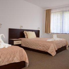 Family Hotel Vejen Люкс с различными типами кроватей фото 3