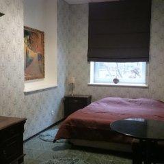 Nord Hostel комната для гостей фото 3