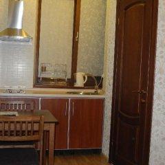 Гостиница Comfortel ApartHotel Одесса удобства в номере