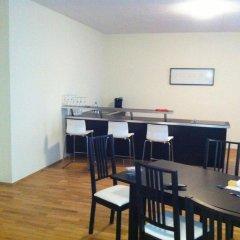 Отель Appartment München Isartor 2* Улучшенные апартаменты фото 2