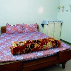 Отель Phuong Thanh Homestay Далат комната для гостей фото 2