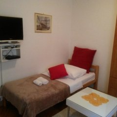 Апартаменты Studio Zore Студия с различными типами кроватей фото 4
