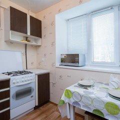 Апартаменты Apartments Bora Bora Минск в номере