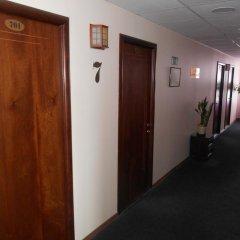 Hotel Oka интерьер отеля фото 2