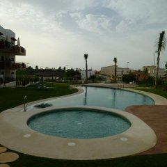 Отель Silene apartemento 3010 Испания, Ориуэла - отзывы, цены и фото номеров - забронировать отель Silene apartemento 3010 онлайн детские мероприятия