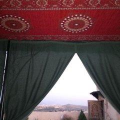 Отель Riad les Idrissides Марокко, Фес - отзывы, цены и фото номеров - забронировать отель Riad les Idrissides онлайн сауна