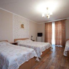 Гостиница Частный дом 888 комната для гостей фото 4