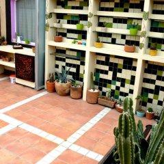 Marisol Boutique Hotel интерьер отеля фото 3