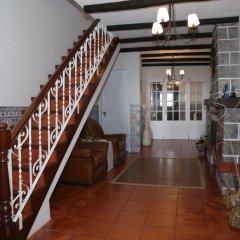 Отель Casa Do Atlântico интерьер отеля
