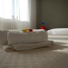 Отель Da Claudio E Angela комната для гостей фото 3