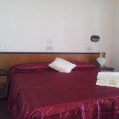 Hotel Montecarlo 3* Номер категории Эконом фото 4