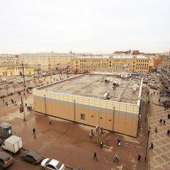 Гостиница na Efimova 1 в Санкт-Петербурге отзывы, цены и фото номеров - забронировать гостиницу na Efimova 1 онлайн Санкт-Петербург