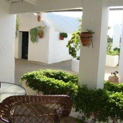 Отель Alojamiento Cortijo el Caserio Испания, Кониль-де-ла-Фронтера - отзывы, цены и фото номеров - забронировать отель Alojamiento Cortijo el Caserio онлайн фото 9