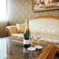 Гостиница Меркурий в Санкт-Петербурге отзывы, цены и фото номеров - забронировать гостиницу Меркурий онлайн Санкт-Петербург в номере
