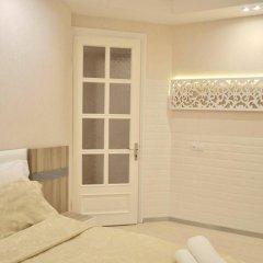 Апартаменты Tbilisi Core: Leo Тбилиси сауна