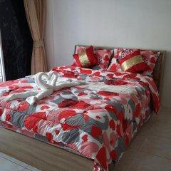 Отель Sunshine Guesthouse комната для гостей фото 4