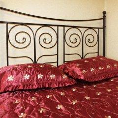 Апартаменты Apart Lux ВДНХ Апартаменты с разными типами кроватей фото 6