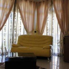 Отель Ani Албания, Дуррес - отзывы, цены и фото номеров - забронировать отель Ani онлайн спа