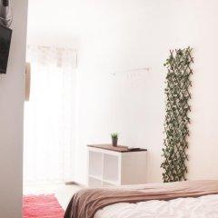 Отель Easy4stay Портимао удобства в номере фото 2