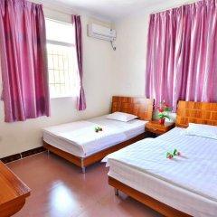 Отель Xiamen Blue Sky Apartment Китай, Сямынь - отзывы, цены и фото номеров - забронировать отель Xiamen Blue Sky Apartment онлайн детские мероприятия