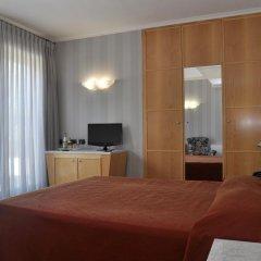 Hotel Tre Fontane 4* Стандартный номер с различными типами кроватей фото 11