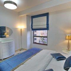 Отель Amwaj 4 - Elan Shoreline Holidays удобства в номере