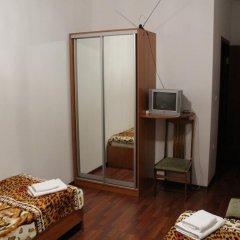 Отель Oasis Ug 2* Номер категории Эконом