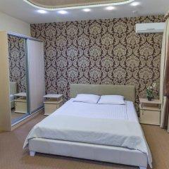 Мини-отель Siesta комната для гостей фото 3
