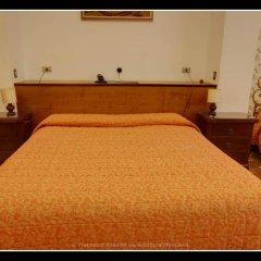 Hotel Ariele 3* Номер категории Эконом с различными типами кроватей фото 3