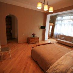 Гостевой Дом Vera House Номер Комфорт с различными типами кроватей