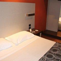 Hotel Soperga 3* Стандартный номер с различными типами кроватей фото 6