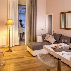 Отель Sweet Inn Babuino комната для гостей фото 2
