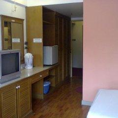 Sawasdee Hotel в номере фото 2