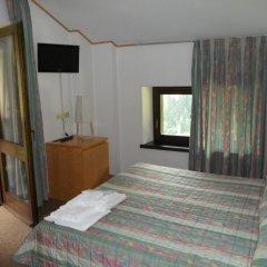 Отель Morgenleit Саурис комната для гостей