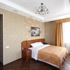 Бутик-отель Абсолют Улучшенный номер фото 2