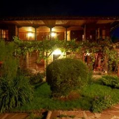 Отель Zheravna Ecohouse Болгария, Сливен - отзывы, цены и фото номеров - забронировать отель Zheravna Ecohouse онлайн