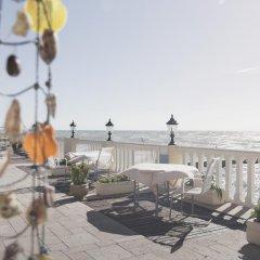 Гостиница Сон у Моря фото 5