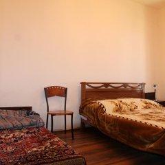 Отель Villa Hayk комната для гостей