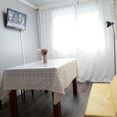 Отель O.K Guesthouse Южная Корея, Сеул - отзывы, цены и фото номеров - забронировать отель O.K Guesthouse онлайн комната для гостей фото 4